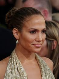 jlo earrings dangling diamond earrings and