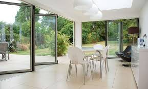 door sliding glass door blinds or curtains amazing sliding glass