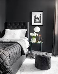 best 25 bedroom headboards ideas on pinterest diy headboards