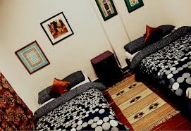 cairo international hostel egypt booking com