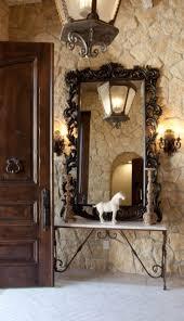 Tuscan Decorations 92 Best Dth Msa Mini Virtual Tour Images On Pinterest Virtual
