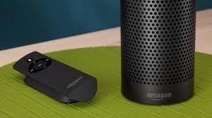 amazon echo review rating pcmag com