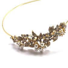 shop for bridal wedding hair accessories jewellery