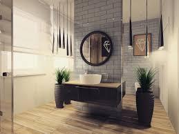 48 uniquely inspiring bathroom mirror ideas fashionizm