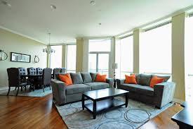 open plan house decor trend blogdelibros