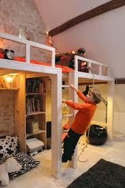 best 25 attic loft ideas on pinterest attic ideas loft stairs