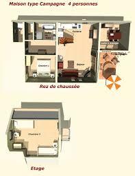 Salle De Bain Plan De Campagne by Villa Campagne Pour Location