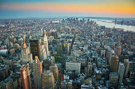 nyc real estate market reports curbed ny
