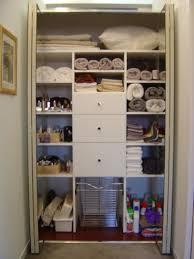 linen closet linen closets everything closets
