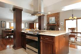 kitchen island cooktop kitchen island with oven kitchen island cooktop downdraft mistr me
