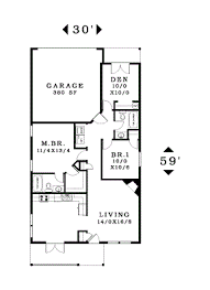 single house plans without garage single house plans without garage house decorations