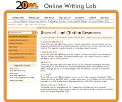 apa format citation book ideas of owl purdue apa format citations books in free resume