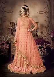 83 best beautiful indian ethnic fashionable dresses images on