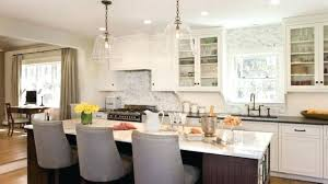 island kitchen lights kitchen pendant lighting island pendant lights island