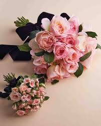 wedding flowers roses roses for wedding bouquets wedding corners