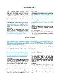 daftar pustaka merupakan format dari pedoman penulisan jurnal fk unila docx