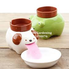 compare prices on mini self watering pots online shopping buy low