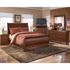 King Size Bed With Storage Underneath Bed Frames Wallpaper Hi Res Queen Platform Bed With Storage Full