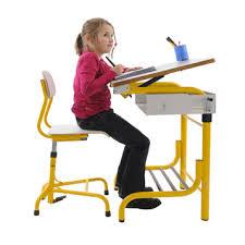 plan incliné pour bureau mobilier adapté hephaistos gamme handicap hephaistos