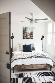 Modern Ethnic Bedroom Ideas 1534 Best Pretty Spaces Bedrooms Images On Pinterest Room