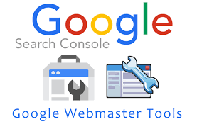 google search console google webmaster tools kikguru