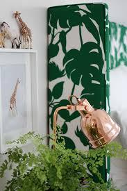 top five aussie interior design blogs celebration homes