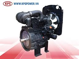 daedong engine 3c100lws 16 4kw kps power