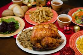book your at swiss chalet