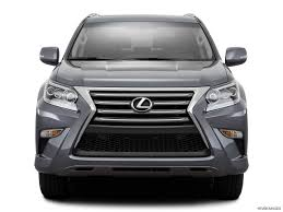 lexus black 2016 lexus gx 2016 460 premier in bahrain new car prices specs