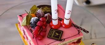 jeux de cuisine de gateaux d anniversaire recettes de gâteau d anniversaire idées de recettes à base de