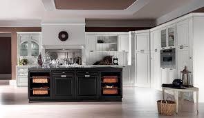 geant cuisine design géant meuble dely brahim cuisine design et décoration