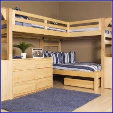 Bunk Beds Ikea DubaiLoft Bed From Ikea Dhs Futon Bunk Bed - Ikea triple bunk bed