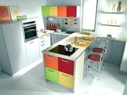 cuisine pour petit appartement cuisine pour petit espace dataplans co