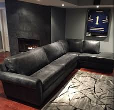 mancave hashtag on twitter