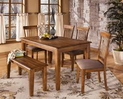 home design 89 astonishing rustic dining table and chairss