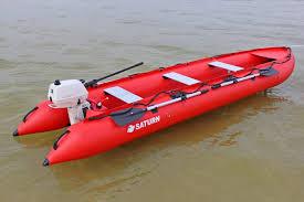 boats u0026 water sports walmart com amazon com saturn 15 ft kaboat sk470 inflatable boat and