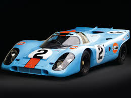 porsche prototype race cars the top 10 most dominant race cars of all time