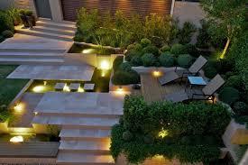 gartengestaltung mit steinen und grsern modern vorgarten mit grasern gestalten msglocal info garten kies