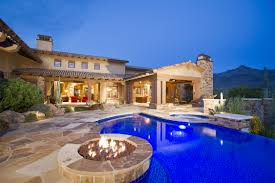 Luxury Homes In Tucson Az by Luury Awesome Design Of The Most Houses That Has In Interesting