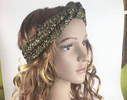 70s hair accessories 20s hair accessories etsy
