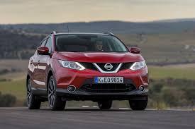 Nissan Rogue Hybrid - nissan reportedly bringing qashqai rogue hybrid to the us