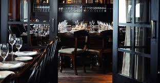 wayfare tavern restaurant reservations table8