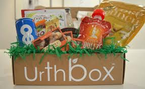 Vegan Gift Basket Snack Box Subscriptions With Delicious Vegan Options Peta