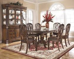 Formal Dining Room Sets With China Cabinet by 43 Best Dining Images On Pinterest Dining Tables Side Chairs