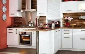 cuisine bois flotté cuisine bois flotte cuisine facade cuisine bois flotte cethosia me