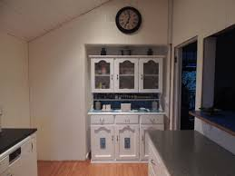 Design Your Own Kitchen Remodel Design Your Own Kitchen Remodel At Miaciree Software