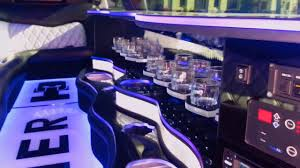 hummer limousine price 2010 white 160 inch stretch hummer h3 limousine for sale 1475