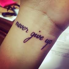 my tattoo hehe discovered by francesca s on we heart it