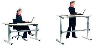 Jesper Sit Stand Desk Jesper Sit Stand Desk Tv Stands Ikea Images Owiczart