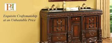 Discount Bathroom Vanities Atlanta Ga Discount Bathroom Vanities Atlanta S Discount Bath Vanities